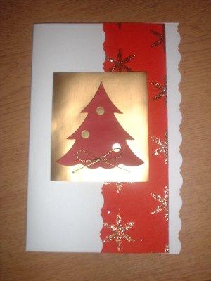 Christmas card6
